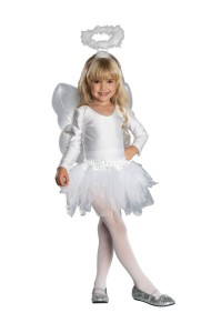 toddler-girl-angel-costume