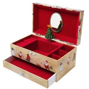 christmas-tree-music-jewelry-box
