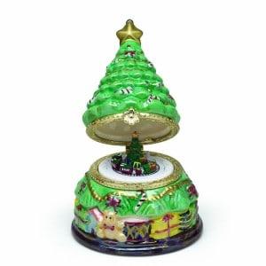 mr-christmas-porcelain-music-box