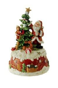 music-box-with-santa-decorating-christmas-tree