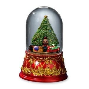 nutcracker-christmas-tree-snow-globe