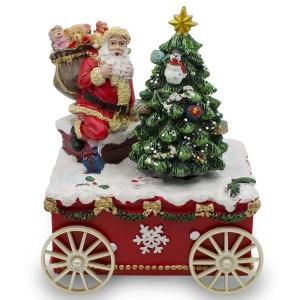 santa-and-christmas-tree-music-box