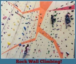 rock-wall-climbing-3