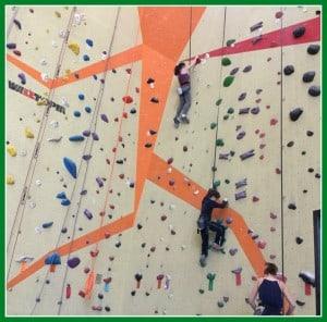 rock-wall-climbing-1