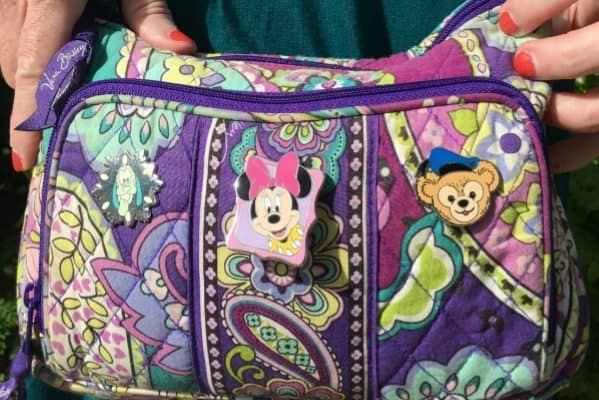 The Best Bags for Disney World: Backpacks, Purses, and Sling Bags