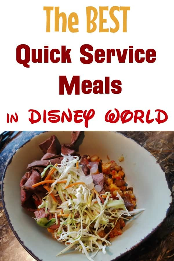 Best food at Animal Kingdom 2018. The best quick service restaurants and meals, according to Disney bloggers, including the satu'li canteen rice boba balls and satu'li canteen cheeseburger pod in World of Pandora. One of the cheapest places to eat at Animal Kingdom.