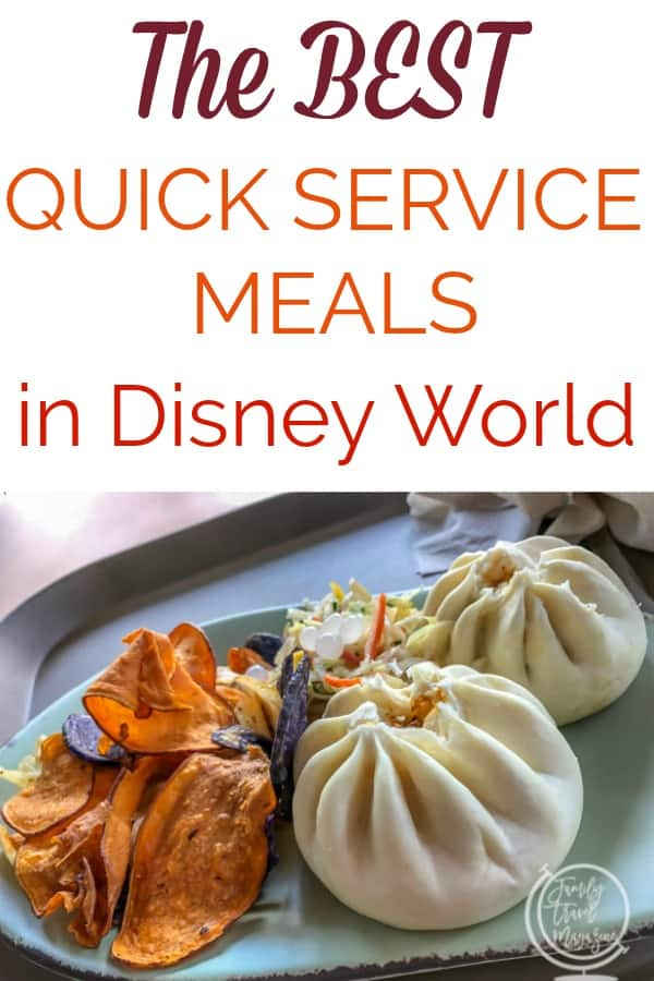 Where are the cheapest places to eat at animal kingdom? Why, the quick service restaurants, of course! Learn about the best food at Animal Kingdom 2018, including the Satu'li Canteen rice boba balls Satu'li Canteen cheeseburger pod at World of Pandora