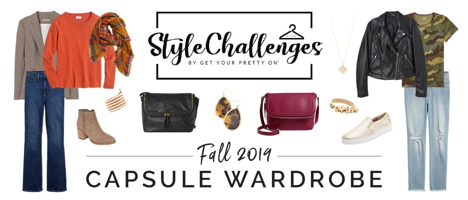 Cute stylish outfits for fall and winter