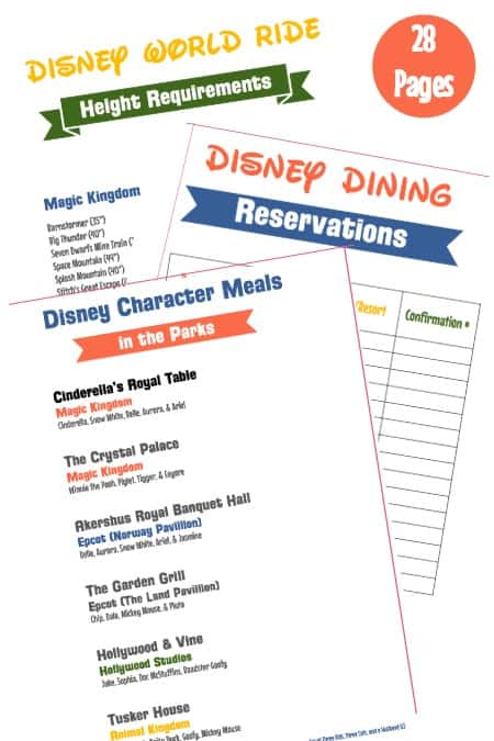 Resized Disney Vacation Printables_1_1