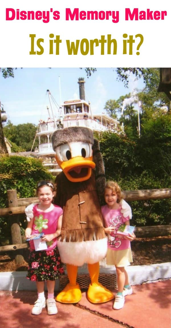 What does Disney Memory Maker cost? Does it ever go on sale? Is it worth it? What are Magic Shots? Learn all about how to make the most of Memory Maker