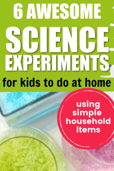 Science-experiments-PIN