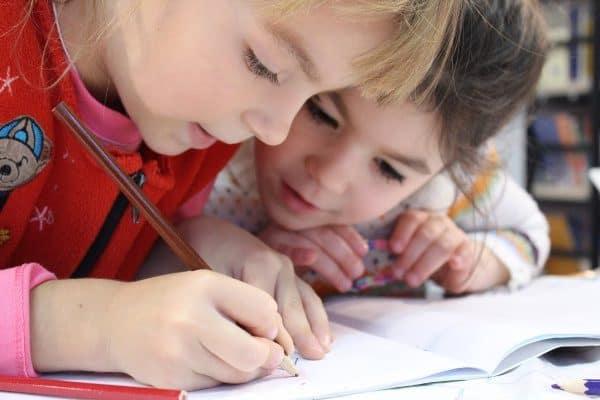 18 Fun Stay at Home Kid Activities: No More Boredom!