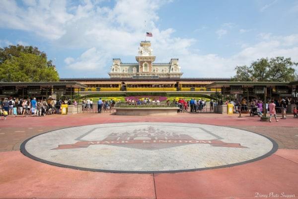 Things I Wish I Knew Before I Went to Disney World