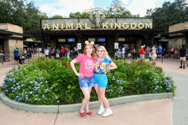 6 Things to Know About Disney World in Summer 2021